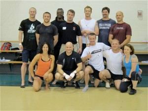 rkc2 team 300x225 Its About the Principles...