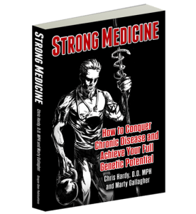 strong medicine 276x300 Your Health: NOTHING More Valuable